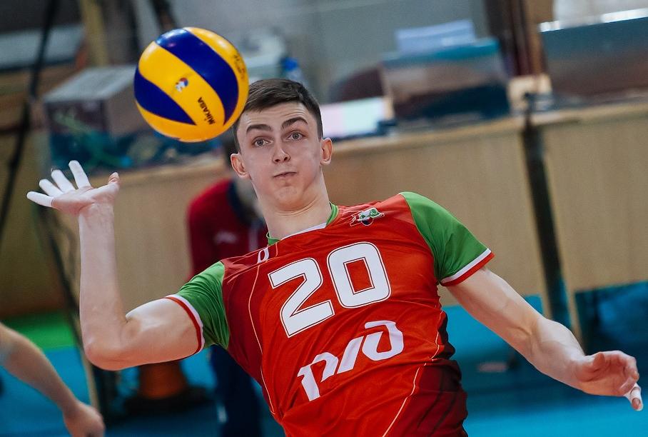 Уроженец Алтайского края Ильяс Куркаев в сентябре 2013 года в составе молодёжной сборной России выиграл чемпионат мира по волейболу.