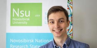 Кандидат социологических наук, преподаватель НГУ Кирилл Малов считает, что отказ от возможности непосредственного волеизъявления горожан приведет к нарастанию социальной напряженности.