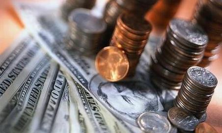Миниатюра для: Страховой рынок накрывает волна изменений
