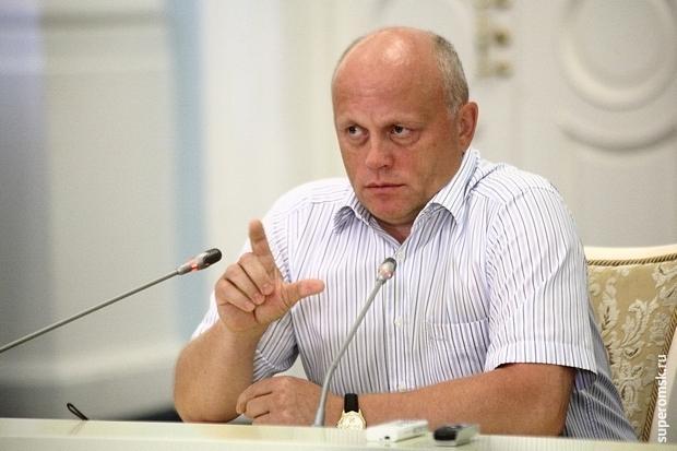По словам врио губернатора Омской области Виктора Назарова, он продолжит бдительно следить за региональной ситуацией со школьным транспортом.