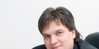 Дмитрий Прибаловец