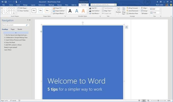 скачать программу майкрософт офис ворд 2016 бесплатно через торрент