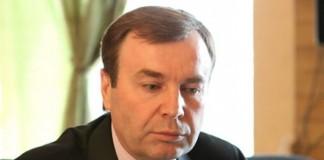 Вице-преьмер Красноярского края Виктор Зубарев считает, что высокий экономиечский потенциал содержится не только в импортозамещении, но и в социальном предпринимательстве.
