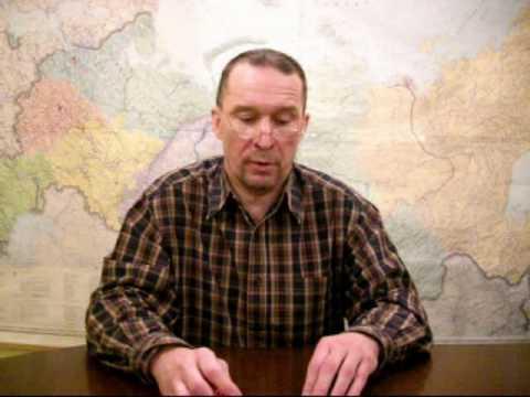 Суд оправдал фигурантов «дела Солодкиных» по обвинению в вымогательстве у Вадима Филиппова, который, по показаниям подсудимых, требовал у них «отступные» за отказ подавать заявление.