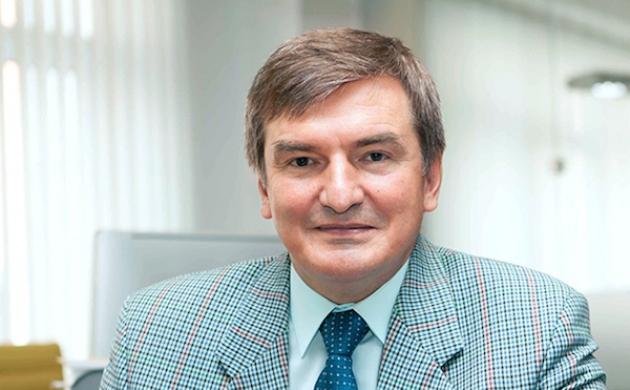Александр Битаров станет первым вице-губернатором Иркутской области по решению депутатов регионального заксобрания.