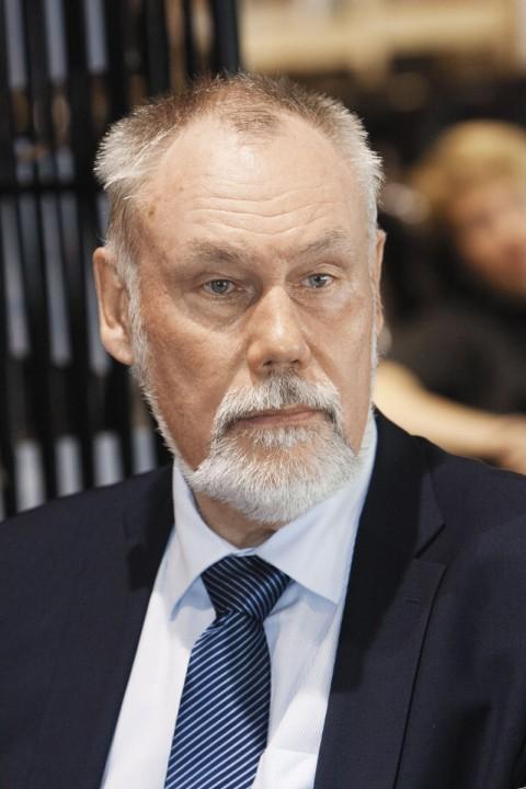 Николай Сорокин SearchInform