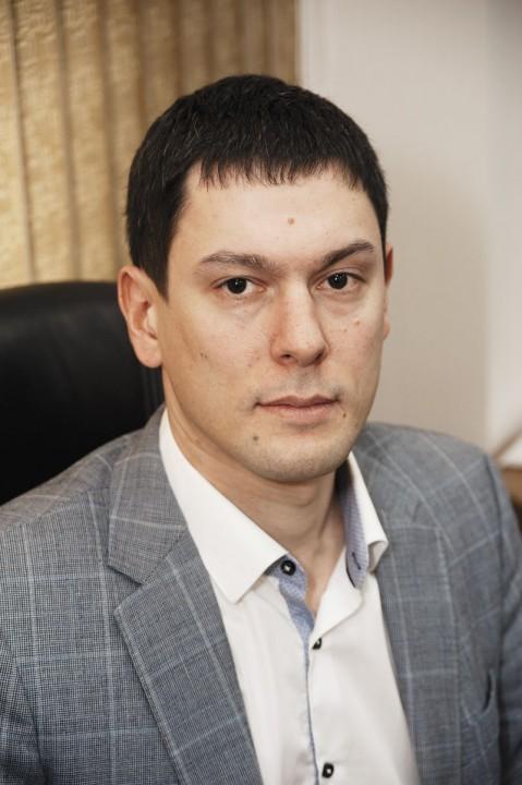 Владимир Соловьев Axxtel