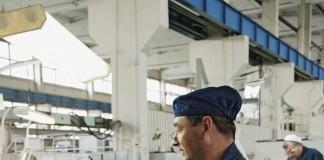 НЗХК является одной из площадок, формирующей на своей территории индустриальный парк.