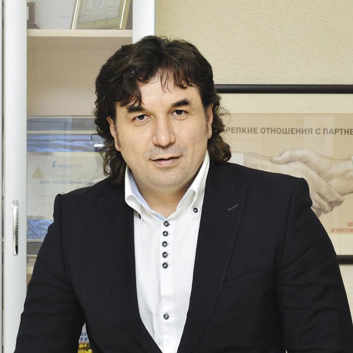 Артем Зенков