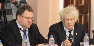 Городские депутаты приняли изменения в бюджет Новосибирска
