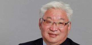 Мэр Улан-Батора Эрдэнийн Бат-Уул решил лично возглавить делегацию монгольских бизнесменов, которая прибудет в Новосибирск.