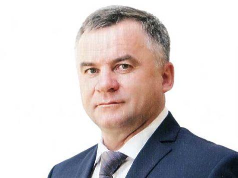 Главу администрации Прибайкальского района Бурятии Геннадия Галичкина заподозрили в нарушении двух кодексов РФ и федерального закона «Об охране озера Байкал».
