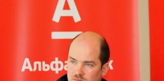 Главный управляющий директор Альфа-Банка Алексей Марей заявил, что возглавляемая им кредитная организация продолжит внедрять современные технологии, преобразующие банковский сектор.