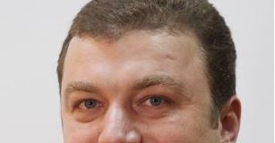 Виновность или невиновность депутата АКЗС Александра Мастинина в инкриминируемой циничной растрате предстоит определить Индустриальному райсуду Барнаула.