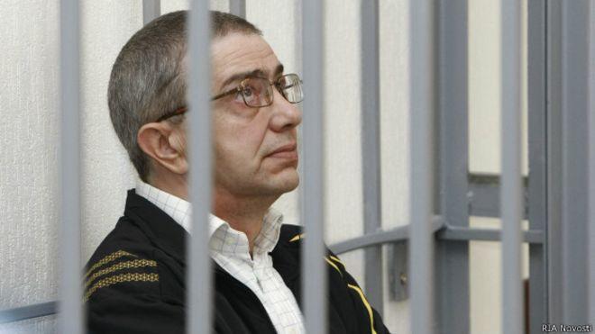 Недавно условно-досрочно освобождённому экс-мэру Томска Александру Макарову предстоит вернуться в колонию по решению Иркутского облсуда.