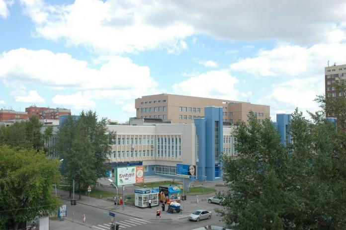 Стратегию развития, которая предполагает превращение НГУЭУ в «предпринимательский университет» в вузе намерены разработать до конца года.