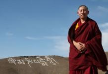 Несмотря на бурное недовольство представителей буддисткой общины Тувы, обстоятельства, ставшие причиной решения ФСБ о нежелательности присутствия ламы Ринпоче в РФ, до сих пор остаются тайной.