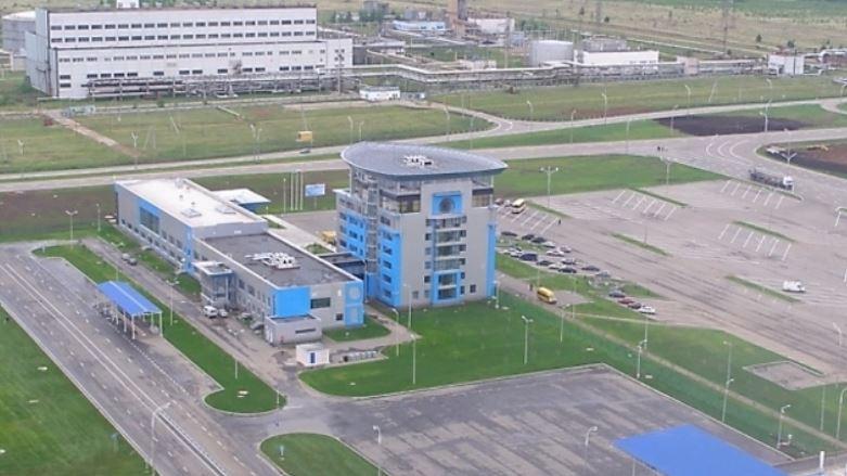 Прототипом для иркутской СЭЗ станет свободная экономическая зона в китайском Шеньяне.