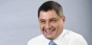 Совладелец БИНБАНКа Микаил Шишханов заявил, что ориентиром для наращивания собственного капитала банка служит отметка в 100 млрд. рублей.