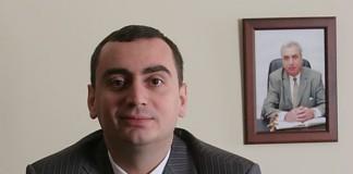 Зачитывание приговора по «делу Солодкиных» в очередной раз продлили на следующий день.