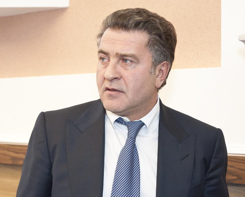 Андрей Шимкив