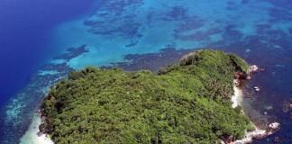 Филиппинский остров Yati I вскоре станет достоянием российского бизнесмена.