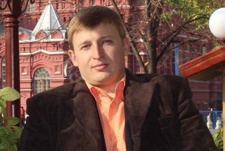 Представитель депутатской династии Илья Сумароков-младший стал главой иркутского минсельхоза.