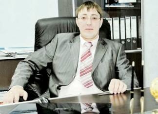 Экс-руководителя ЗАО «Кибернетические технологии» Сергея Юрочкина приговорили к 3 годам лишения свооды в колонии общего режима.