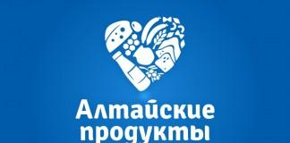 Роспатент зарегистрировал данный товарный знак в качестве территориального бренда для продукции, произведённой в Алтайском крае.