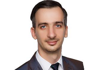 Борис Беланов