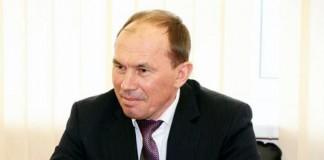 Вячеслав Ярманов