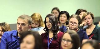 На форум «Ритейл будущего: потенциал региональных рынков» приглашены представители всех ритейлеров, работающих в Сибири. Не менее 120 представителей компаний уже успели заявить о своём участии в форуме.