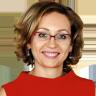Марина Гусева (Гуляева)