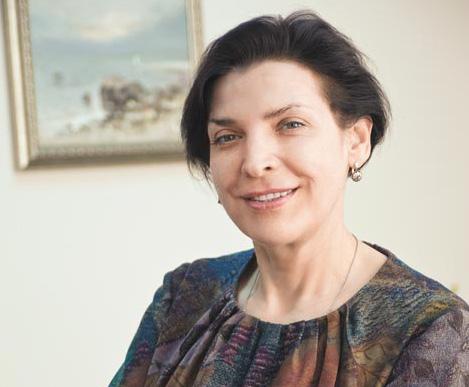 Директор по розничному бизнесу филиала «Новосибирский» Альфа-Банка Марина Кокоулина обнародовала финансовые результаты работы банка по итогам 9 месяцев 2015 года.