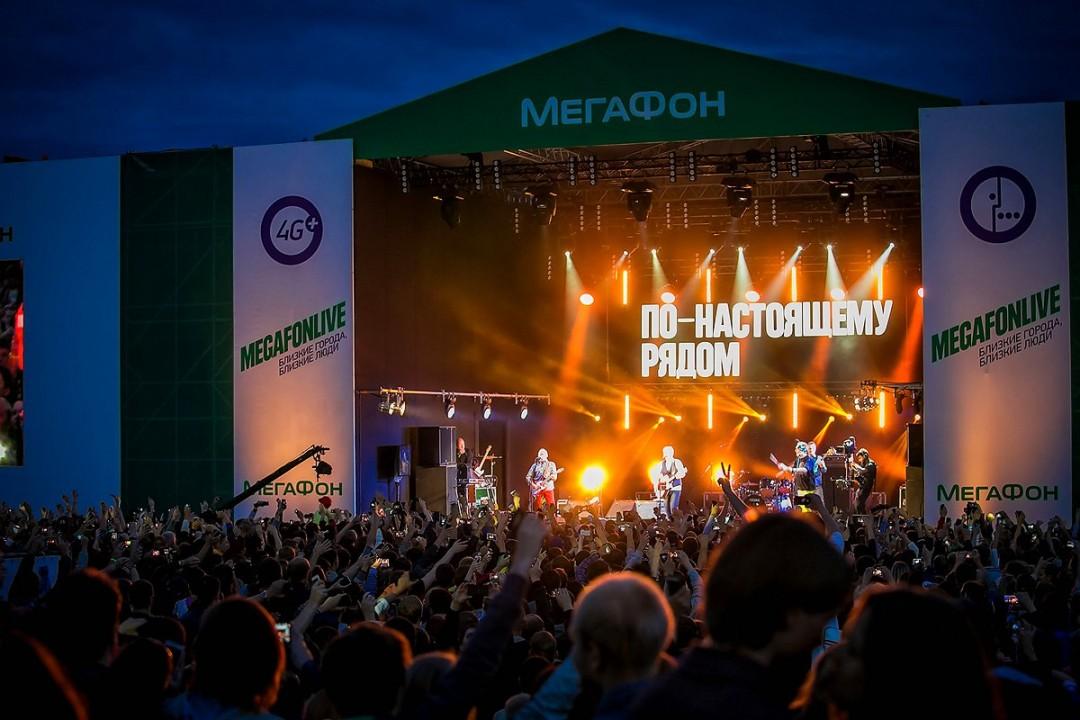 Проведение городских концертов стало маркетинговым трендом минувшего лета в Новосибирске, однако не все эксперты уверены в эффективности этого инструмента продвижения.