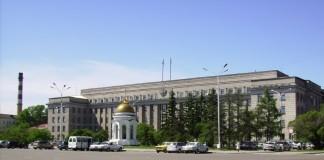 В правительстве Иркутской области уже в течение более, чем недели, продолжается череда кадровых назначений министров.
