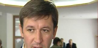 Экс-министр спорта Павел Ростовцев стал первым значимым чиновником, которого отстранил новый губернатор Иркутской области.