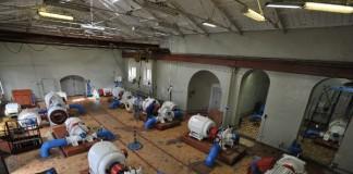 В результате действий АО «Тываэнергосбыт» оказалась обесточена головоная водозаборная станция в г. Шагонар, снабжающая водой почти 11 тыс. человек. Это было квалифицировано антимонопольщиками, как злоупотребление положением.