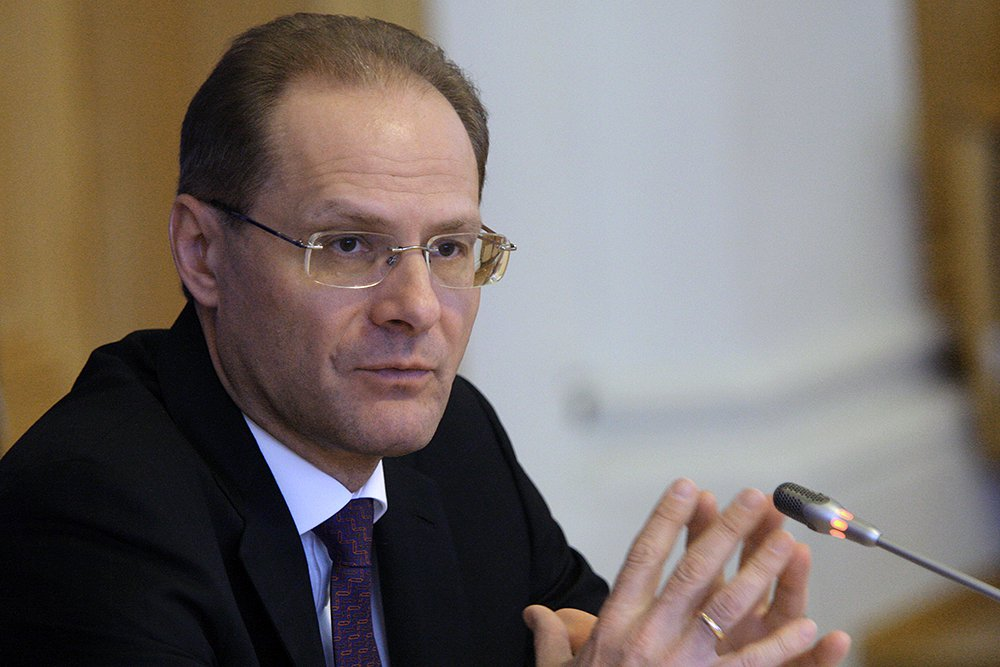 Хотя следствие полагает, что экс-губернатор НСО Василий Юрченко может пытаться затянуть процесс по делу о продаже участка на ул. Чаплыгина, сам бывший чиновник утверждает, что изучил уже более 65% материалов, которые он назвал «противоречивыми».