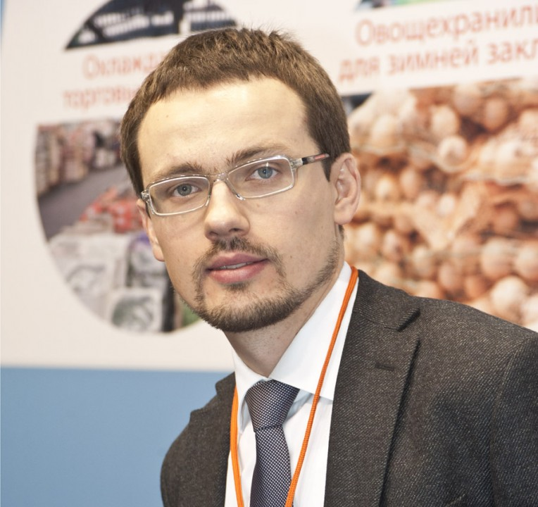 Богдан Григорьев