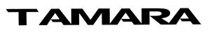 лого Тамара