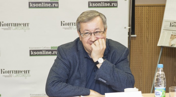 Юрий Зозуля