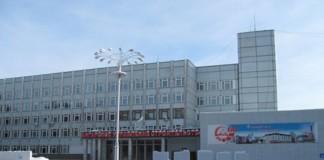 Банкротство ОАО «Ангарское управление строительства» продлили до конца марта 2016 года.