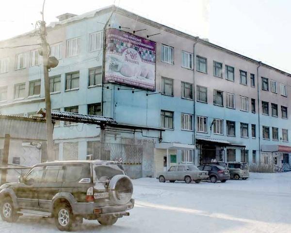 Спустя полгода тяжбы в арбитраже «Ачинский зерноперерабатывающий комбинат» официально провозгласили банкротом.