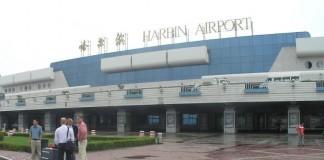 Китайский бизнесмен Дэвид Шэнг настолько впечатлился презентацией инвестпроектов Бурятии, что лично прибыл в регион из китайского города Харбин.