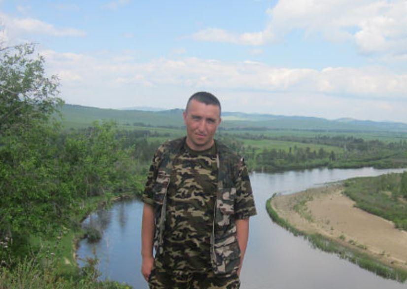 Александр Хлызов приговорён к условному лишению свободы на 4 года и штрафу.