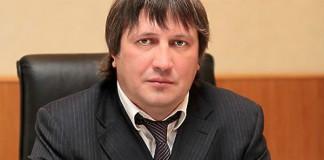 Экс-министр энергетики Иркутской области Иван Носков получил пост в мэрии Иркутска.