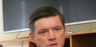 Дмитрий Оленников вернулся в Советскую райадминистрацию Новосибирска в статусе полноправного главы.