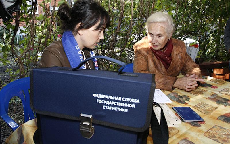 В Бурятии начали готовиться к Всероссийской бизнес-переписи, мероприятия которой состоятся в первом квартале следующего года.
