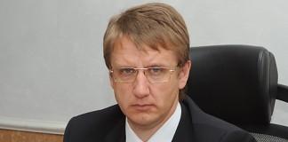 Гендиректор ОАО «МРСК Сибири» Константин Пеухов лично прибудет в Омск для заключения соглашения с властями региона о реструктуризации долга «Омскэлектро».